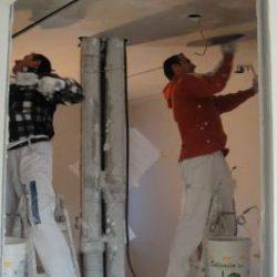 Opere di pittura