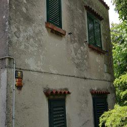 3-facciata-postica-prima-dei-lavori-Impresa-Zampieri-Trieste