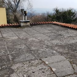 5-copertura-originale-da-demolire-Impresa-Zampieri-Trieste