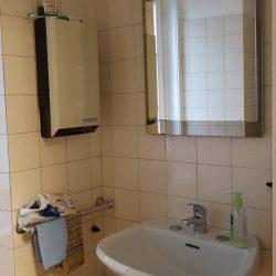 6 bagno originale