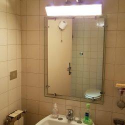 7 bagno originale