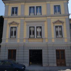 4 facciata completata