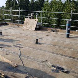 10-fase-di-impermeabilizzazione-Impresa-Zampieri-Trieste