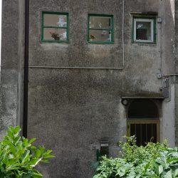 4-facciata-postica-prima-dei-lavori-Impresa-Zampieri-Trieste