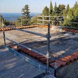 6-copertura-originale-da-demolire-Impresa-Zampieri-Trieste