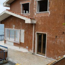 2 facciata originale